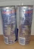 SOFT DRINKS FOR SALE COCA COLA,SPRITE,FANTA