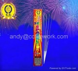 Sparklers Toy Fireworks 6 to 36 Inch for Wedding Events Party New Year Christmas Nation...