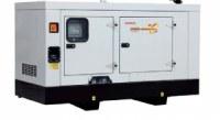 Steele Generators