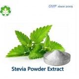 Stevia diabetes stevia extract rebaudioside A 97%