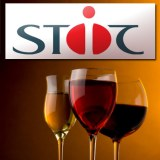 STIC France - Wide selection of wines from great classified growth