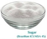 Sugar ICUMSA 45 Selling