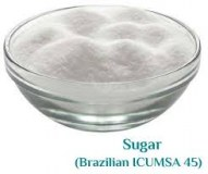 Sugar ICUMSA 45 Selling