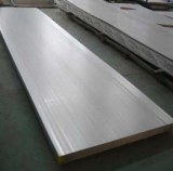 Super Duplex 2507 Plate