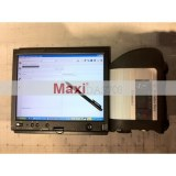 SUPER MB STAR PLUS WITH LENOVO X61T TOUCH SCREEN LAPTOP--$1,819.00 tax incl.