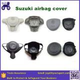 Suzuki Wagon airbag Cover