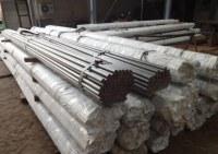 T15 HSS Steel