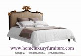 Kingbed Classic bedroom sets hight quality Italy Style bedroom furniture price TA-006