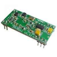 JMY5011 HF 13.56MHz RFID Reader and Writer Modules with NFC function