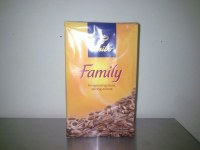 Tchibo family classic coffee 250g