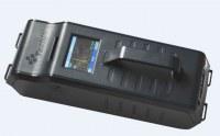 Handheld Explosives Trace Detector TE-HED15