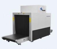 X-ray Baggage Scanner TE-XS100100
