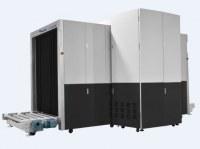 X-ray Baggage Scanner TE-XS150180