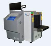 X-ray Baggage Scanner TE-XS6550DB