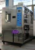 Temperature And Humidity Control Box