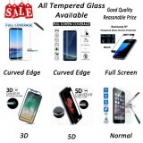 Cheap High quality Tempered Glass Chinese Manufacture