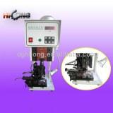 Terminal crimping machine HL-1500A in 1.5 ton pressure