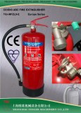 ABC powder fire extinguisher 9kg