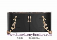 Classic table buffets sideboards decoration table furniture buffets dining buffets TH...
