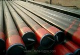 Api P110 tubing with good quality