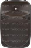 THE 08/10/12/15 Series Passive Speaker Box