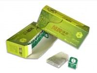 Premium brand Yunnan green tea bags
