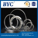 KB200XP0 Reail-silm Thin-section bearings (20x20.625x0.3125 in) Kaydon Types long-life...