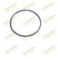 KC110CP0 Thin-section radial contact ball bearing for communications equipment