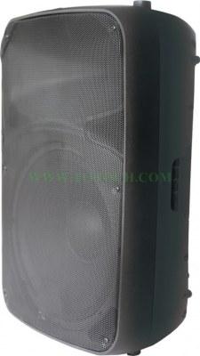 THR 12/15 AU Pro High Power Active Sound Box