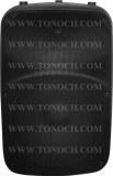 THR 08/10/12/15 Series Passive Speaker Cabinet