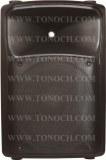 THX Series Passive Speaker Box