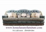 Sofa supplier sofa price sofa sets living room sofas fabric sofa classical sofa sets TI011