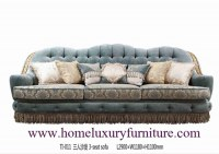 Sofa supplier sofa price sofa sets living room sofas fabric sofa classical sofa sets TI011