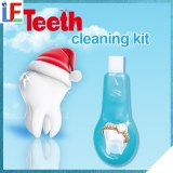Professional Teeth Stain Remover Teeth Cleaning Tools