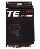 Toshiba Low Voltage Solid State Starter