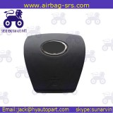 Airbag cover for Totota Prius