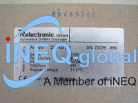 TR-Electronic (iNEQ-global supply)