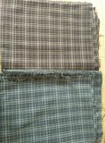Supply polyester/viscose fabric