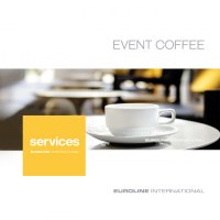 Event Coffee Services in Turkey