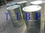 Triisobutyl phosphate