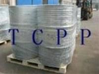 Tris(2-chloroisopropyl)Phosphate