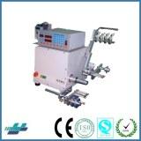 WISDOM high-frequency transformer special winding machine