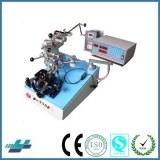 WISDOM Toroidal Coil Winding Machine TT-H04B