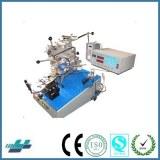 WISDOM Toroidal Coil Winding Machine TT-H06P