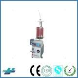 WISDOM Thin Voice Coil Winding Machine TT-ZM01X1