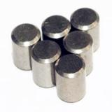 Tungsten Alloy Super Weights for AR15