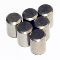 Tungsten Alloy Super Weights for AR15
