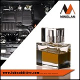 T3158A CF-4 Diesel Engine Oil Additive Package