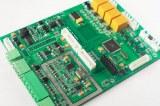 Turnkey pcb assembly prototype