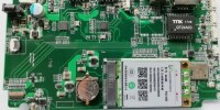 SMT assembly electronic manufacturing Services